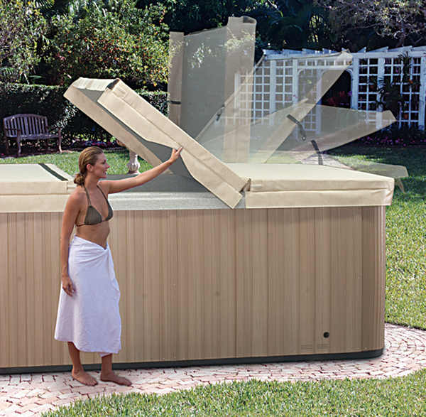spas solariums spa de nage piscines spas. Black Bedroom Furniture Sets. Home Design Ideas