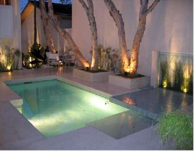 Piscines piscine bois int rieur piscines spas for Piscine dans la maison
