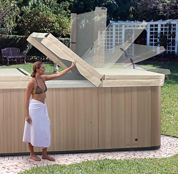 spas solariums spa de nage piscines spas. Black Bedroom Furniture Sets. Home Design Ideas